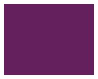 Logotipo transparente Uvas Frescas